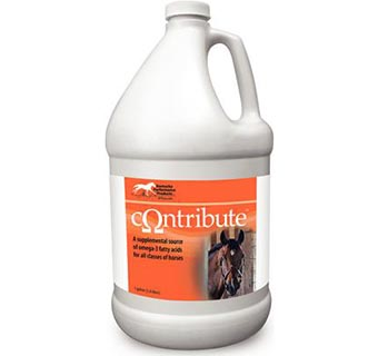 CONTRIBUTE™ GALLON
