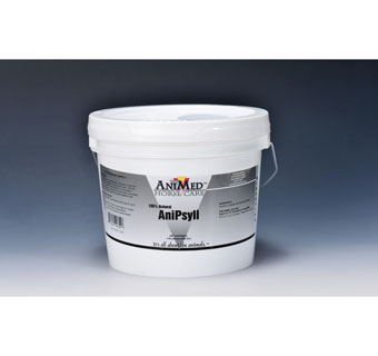 ANIPSYLL POWDER - 4.85LB - EACH