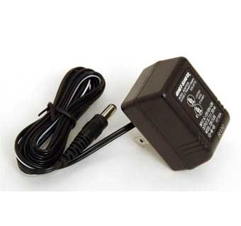 HOT-SHOT 110V CHARGER ADAPTER R110