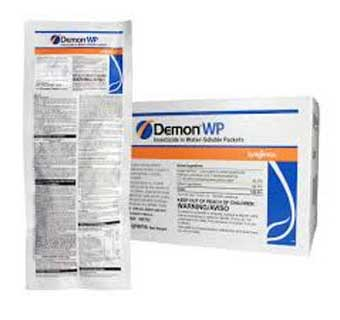 DEMON WP 9.5 GRAM 12 COUNT