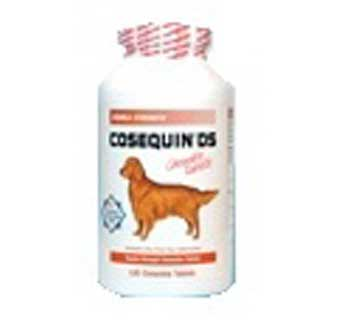 COSEQUIN DS CAPSULE 132 COUNT