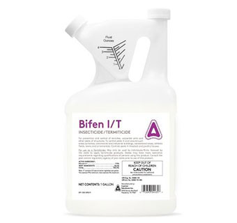 BIFEN I/T TERMITICIDE - GALLON - EACH
