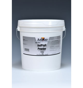 ANIPSYLL POWDER - 8LB - EACH