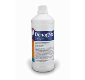 DENAGARD™ LIQUID CONCENTRATE 12.5% 1000 ML