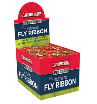 FLY RIBBON 96 COUNT