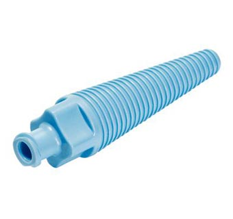 CATHETER ADAPTER FEMALE 20-40 FR ID