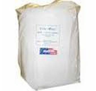 COMBIROLL® COTTON BANDAGE 14 IN X 10 YD 1/PKG