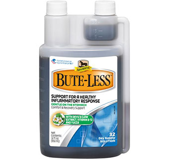 BUTE-LESS® SOLUTION - 32OZ - EACH