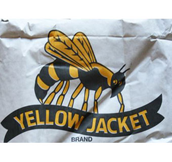 YELLOW JACKET® FLOWABLE SULFUR 53% - 5 GALLONS