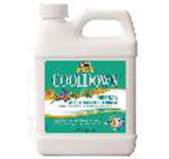 ABSORBINE® COOLDOWN™ HERBAL RINSE 32 OZ 1/PKG