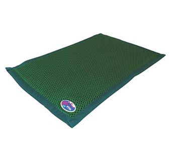 GENIA COSYPAD® SIZE 1 13 IN X 20 IN
