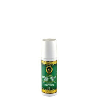 ESSENTIAL EQUINE GO WAY™ NATURAL INSECT REPELLENT ROLL 3 OZ