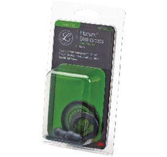 3M™ LITTMANN® S.E. STETHOSCOPE SPARE PARTS KIT CLASSIC II S.E.