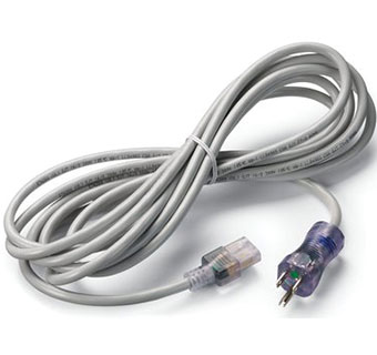 3M™ BAIR HUGGER™ THERAPY POWER CORD