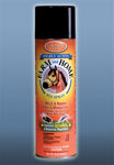 Insect Sprays & Repellents