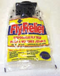 Fly Bait & Traps